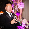 SunnyILin-Wedding-738