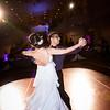 SunnyILin-Wedding-1060