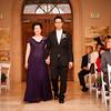 SunnyILin-Wedding-441