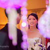 SunnyILin-Wedding-532