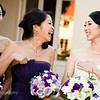SunnyILin-Wedding-185