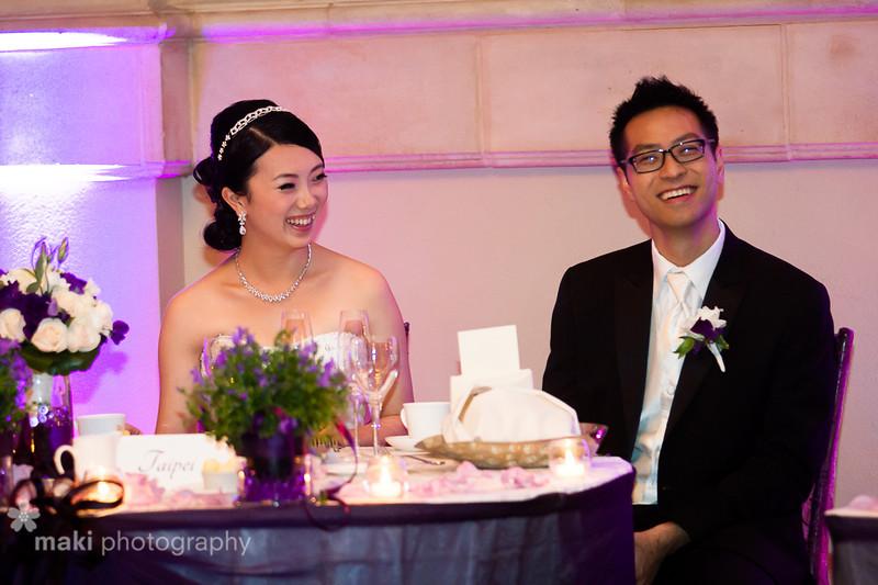 SunnyILin-Wedding-719