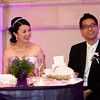 SunnyILin-Wedding-719