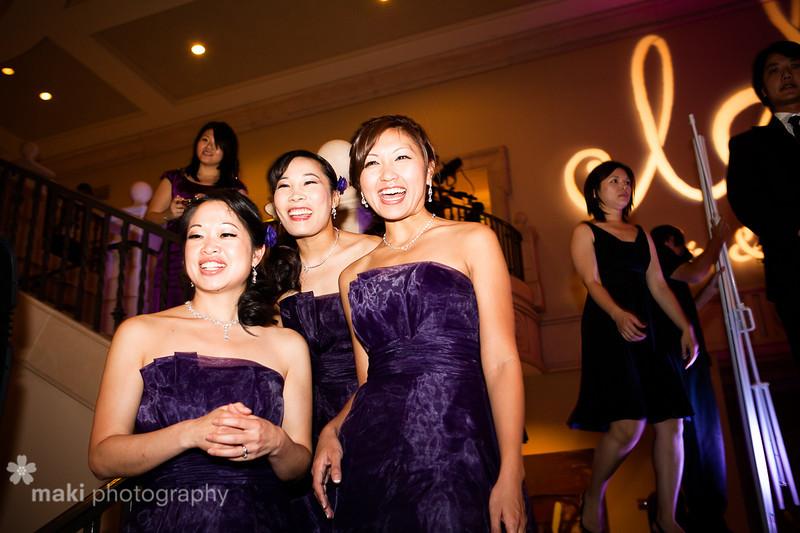 SunnyILin-Wedding-983