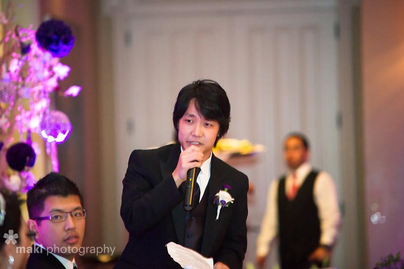 SunnyILin-Wedding-723