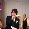 SunnyILin-Wedding-723