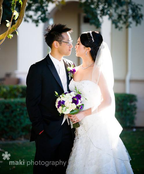 SunnyILin-Wedding-180