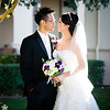 SunnyILin-Wedding-180