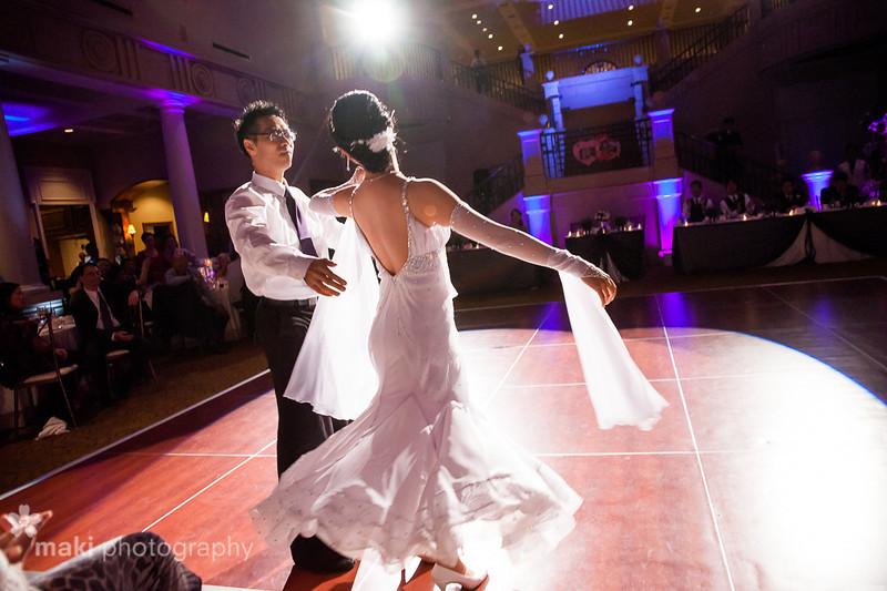 SunnyILin-Wedding-940