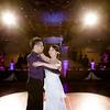 SunnyILin-Wedding-1048