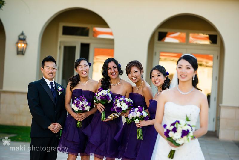SunnyILin-Wedding-206