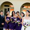 SunnyILin-Wedding-206