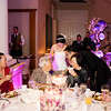SunnyILin-Wedding-767