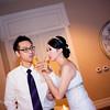 SunnyILin-Wedding-988