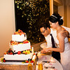SunnyILin-Wedding-978
