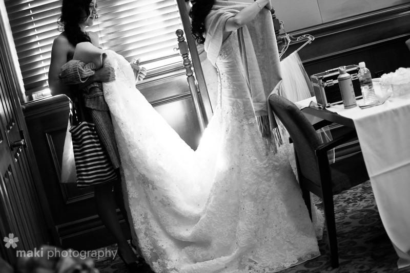 SunnyILin-Wedding-125