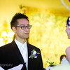 SunnyILin-Wedding-529