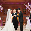 SunnyILin-Wedding-537