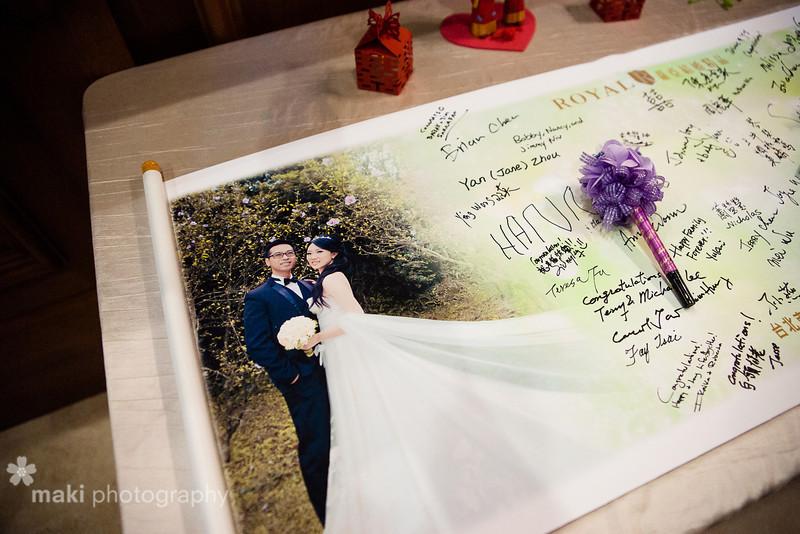 SunnyILin-Wedding-417