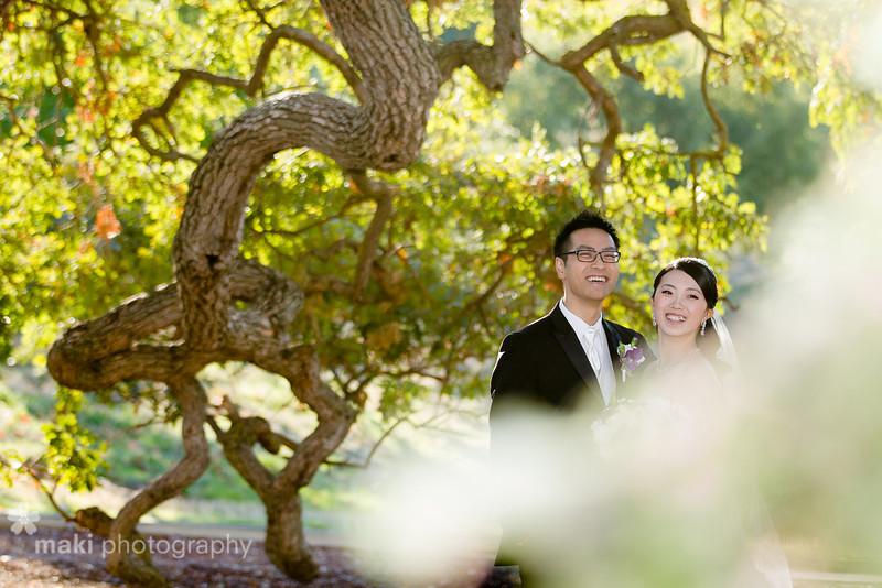 SunnyILin-Wedding-292