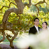 SunnyILin-Wedding-292