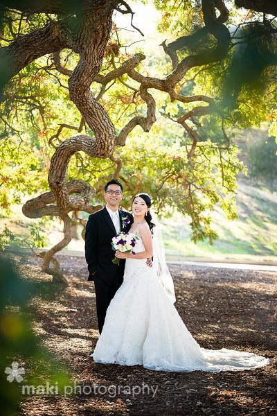 SunnyILin-Wedding-291