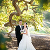 SunnyILin-Wedding-291