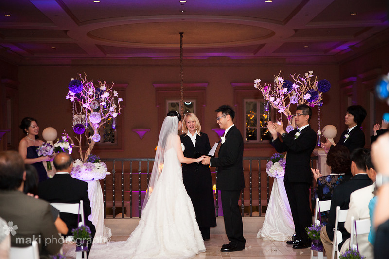 SunnyILin-Wedding-550