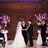 SunnyILin-Wedding-550