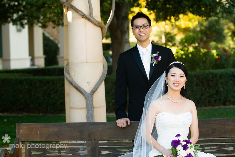 SunnyILin-Wedding-257