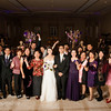 SunnyILin-Wedding-586