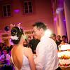 SunnyILin-Wedding-991