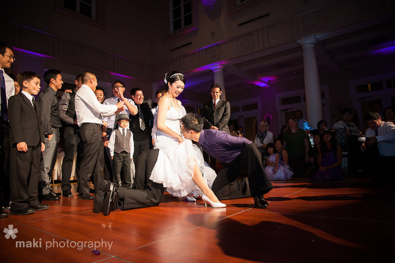 SunnyILin-Wedding-1091