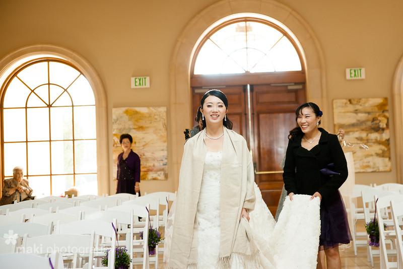 SunnyILin-Wedding-145