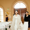 SunnyILin-Wedding-145