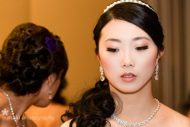 SunnyILin-Wedding-613