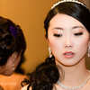 SunnyILin-Wedding-613
