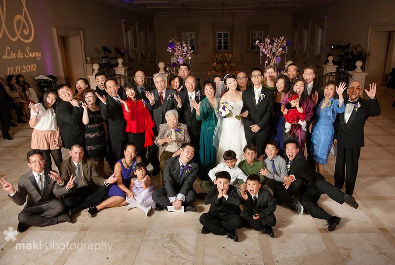 SunnyILin-Wedding-584