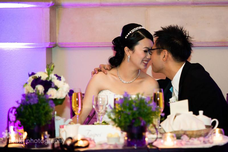 SunnyILin-Wedding-758