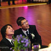 SunnyILin-Wedding-1005