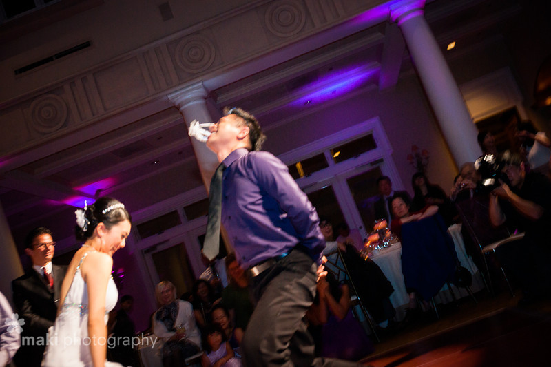 SunnyILin-Wedding-1098