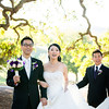 SunnyILin-Wedding-279