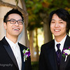 SunnyILin-Wedding-230