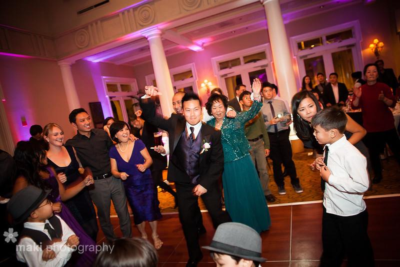 SunnyILin-Wedding-862
