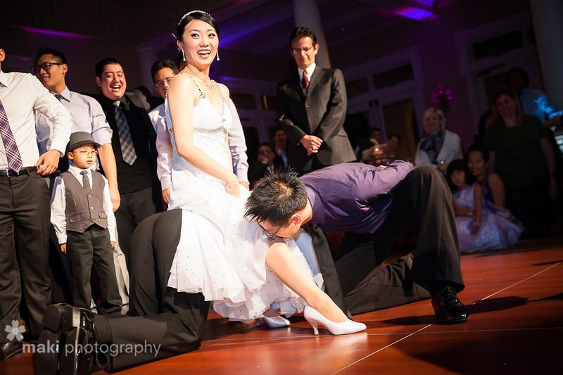 SunnyILin-Wedding-1093