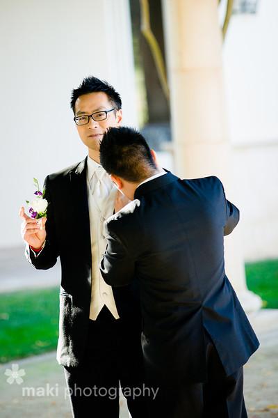 SunnyILin-Wedding-149