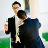 SunnyILin-Wedding-149