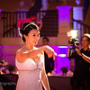 SunnyILin-Wedding-1075
