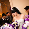 SunnyILin-Wedding-575
