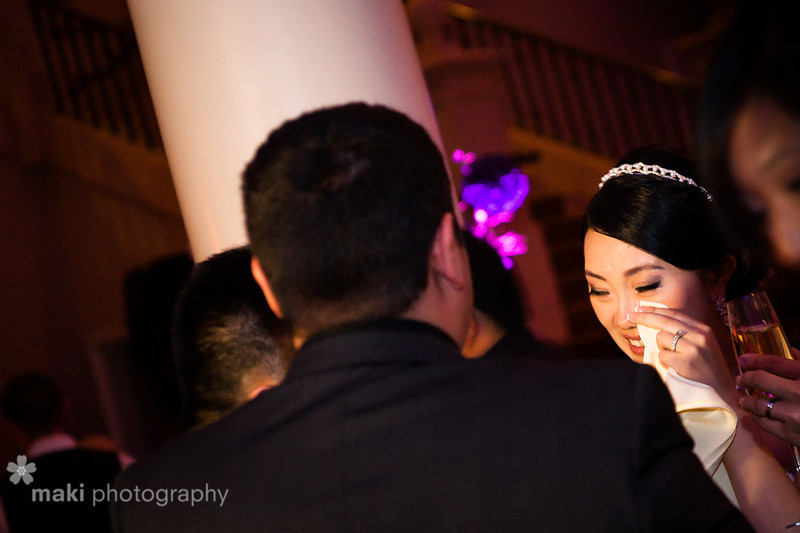 SunnyILin-Wedding-798